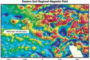 Eastern-Gulf-Data